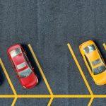 Parking Ya!, Franquicia inmobiliaria para trabajar desde casa