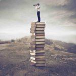Los 10 libros más vendidos para emprender