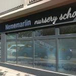 Nemomarlin, la prestigiosa Escuela Infantil en franquicia