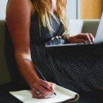 Franquicias pensadas para jóvenes emprendedores