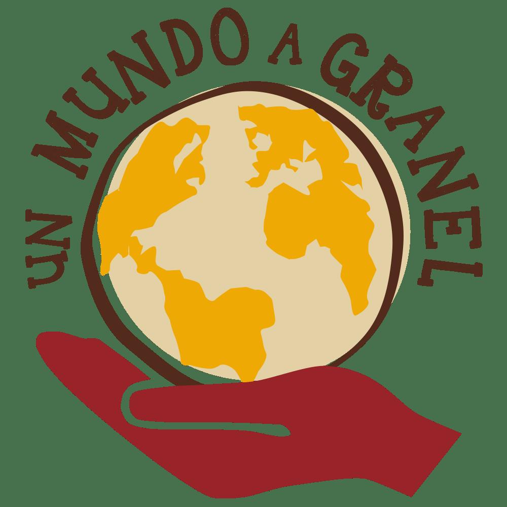 franquicia de productos a granel