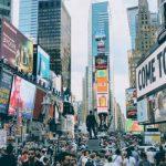Descubre el Blog de Franquicias más completo en español