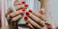 cuanto cuesta nails factory