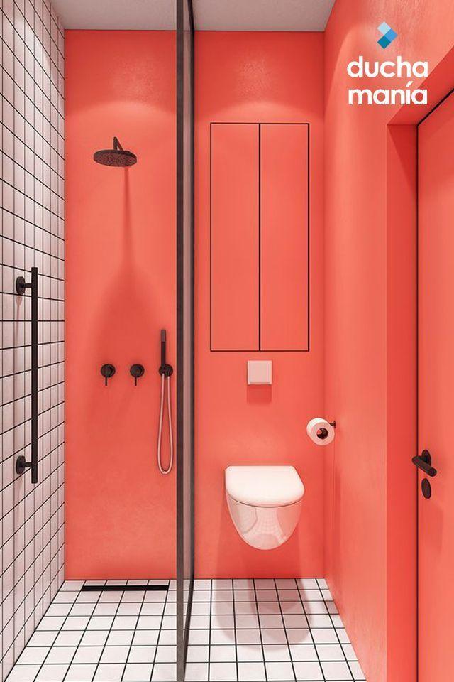 franquicia reforma de baños