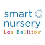 Smart Nursery: Franquicia de Guarderías flexibles y por horas.