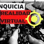 Montar una franquicia de Realidad Virtual en España