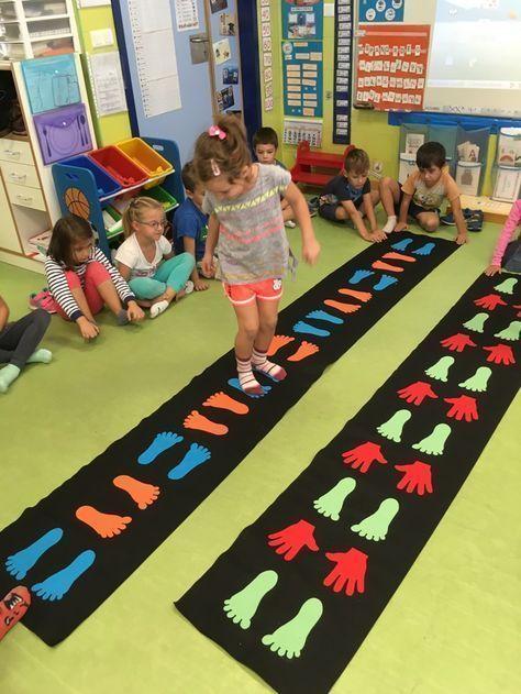 franquicia smart nursery