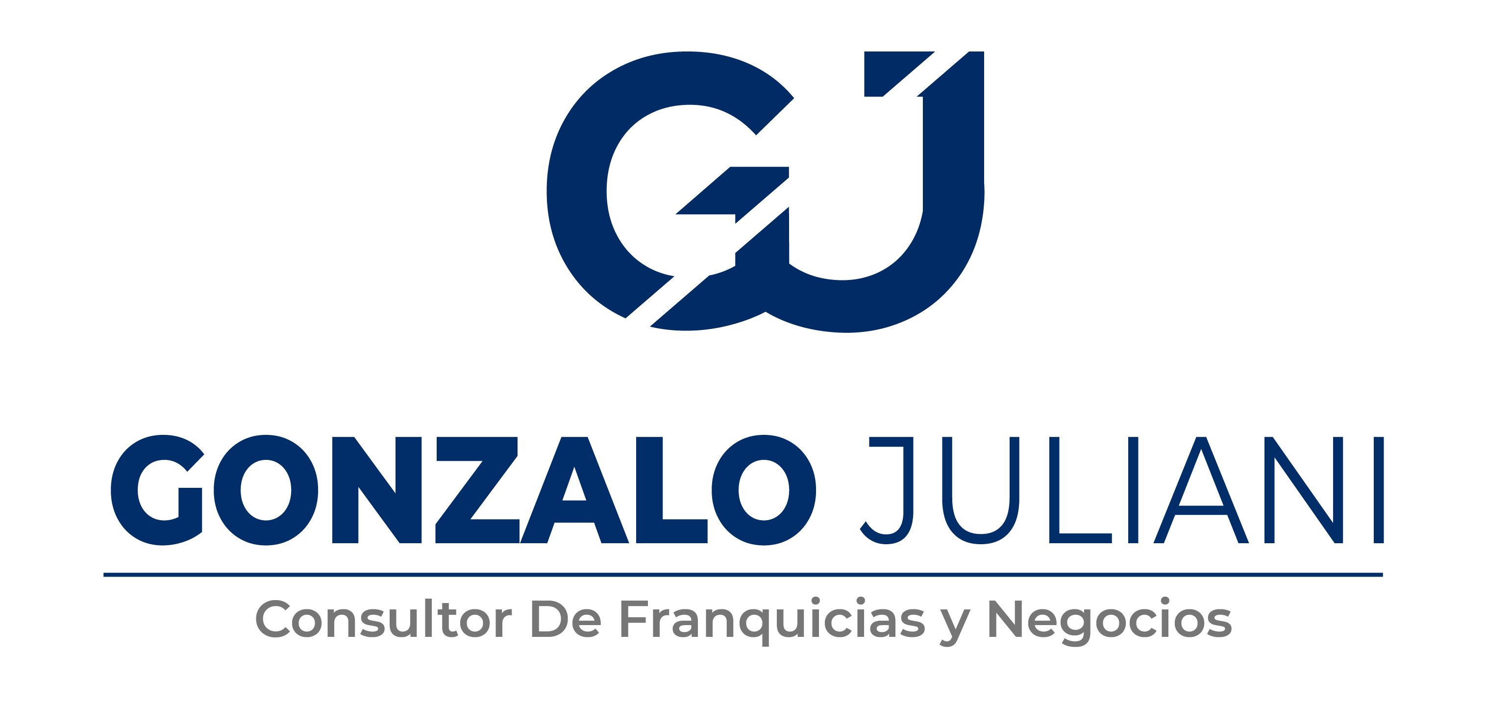 GUÍA DE FRANQUICIAS DE EXITO 2020