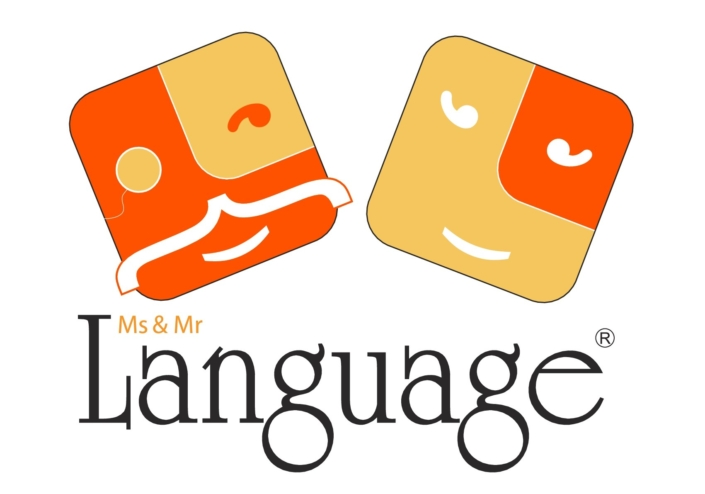 Franquicia Miss and Mister Language